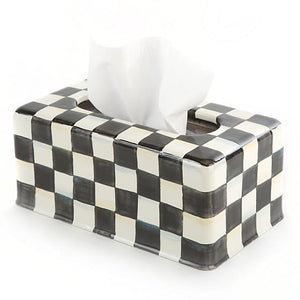https://www.janeleslieco.com/products/mackenzie-childs-courtly-check-standard-tissue-box-cover
