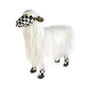 https://www.janeleslieco.com/products/mackenzie-childs-courtly-check-white-sheep-large