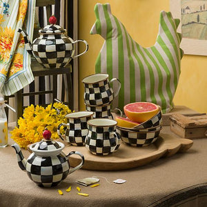 https://www.janeleslieco.com/products/mackenzie-childs-country-courtly-check-tea-for-me-pot
