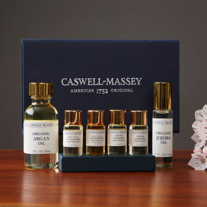 https://www.janeleslieco.com/products/caswell-massey-deep-floral-essential-oil-set