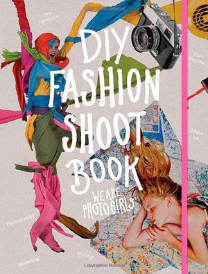 https://www.janeleslieco.com/products/diy-fashion-shoot-book
