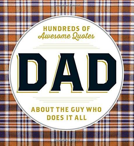 https://www.janeleslieco.com/products/dad-hundreds-of-awesome-quotes-about-the-guy-who-does-it-all