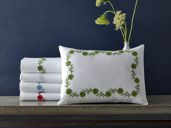 https://www.janeleslieco.com/products/matouk-daphne-pillowcase-pair