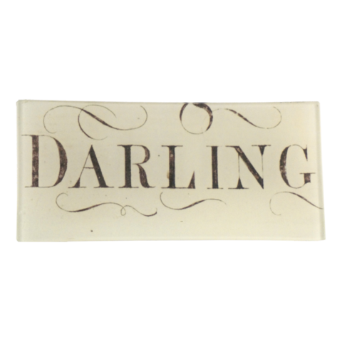 https://www.janeleslieco.com/products/john-derian-joanne-darling-rectangle-tray