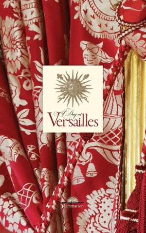https://www.janeleslieco.com/products/a-day-at-versailles