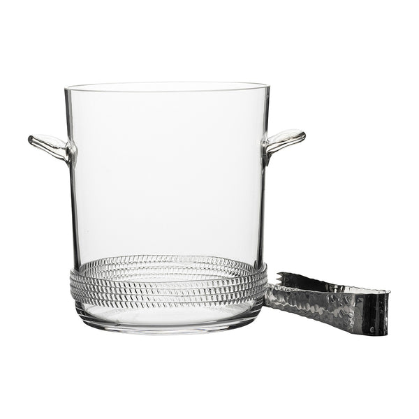 https://www.janeleslieco.com/products/juliska-dean-ice-bucket-with-tongs