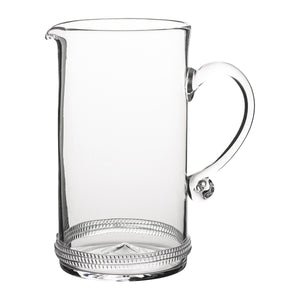 https://www.janeleslieco.com/products/juliska-dean-pitcher
