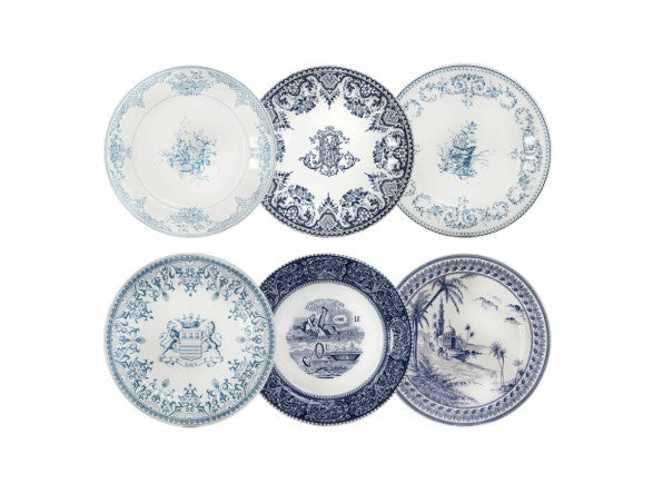 https://www.janeleslieco.com/products/gien-depareillees-blue-dessert-plate-assorted-set-6