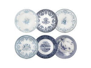 https://www.janeleslieco.com/products/gien-depareillees-blue-dinner-plate-assorted-set-6