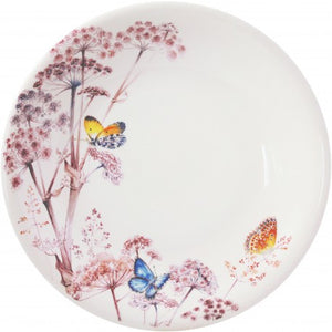https://www.janeleslieco.com/products/gien-dinner-plate-azur