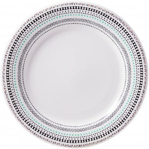 https://www.janeleslieco.com/products/gien-dinner-plate-coquettes