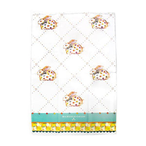 https://www.janeleslieco.com/products/mackenzie-childs-dotty-bunny-dish-towel