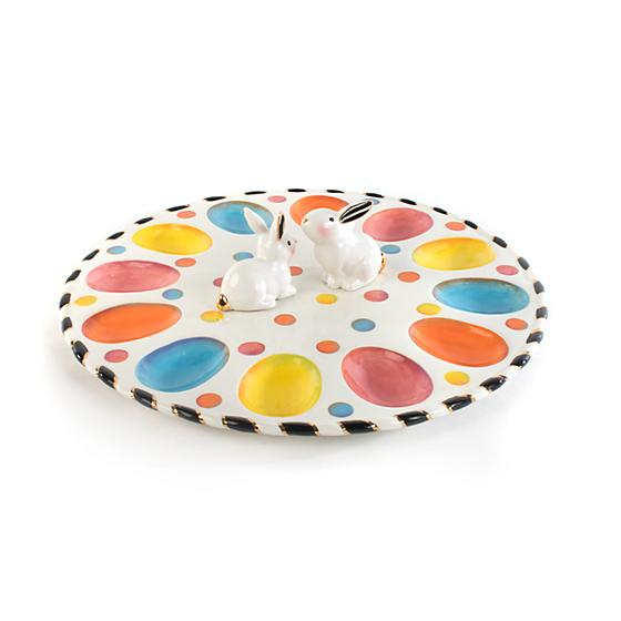 https://www.janeleslieco.com/products/mackenzie-childs-dotty-egg-plate