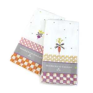 https://www.janeleslieco.com/products/mackenzie-childs-dotty-veggie-dish-towels-set-of-2