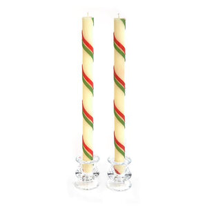 https://www.janeleslieco.com/products/mackenzie-childs-double-swirl-dinner-candles-red-green-set-of-2