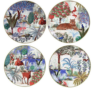 https://www.janeleslieco.com/products/gien-le-jardin-du-palais-canape-plates-assorted-set-4