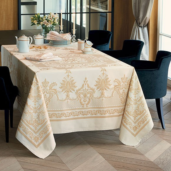 https://www.janeleslieco.com/products/garnier-thiebaut-eleonore-dore-tablecloth-69-x-120