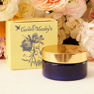 https://www.janeleslieco.com/products/caswell-massey-elixir-of-love-body-cream