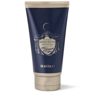 Penhaligon's Endymion Shaving Cream