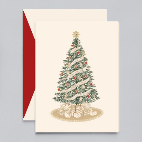 https://www.janeleslieco.com/products/crane-engraved-classic-christmas-tree-greeting-card