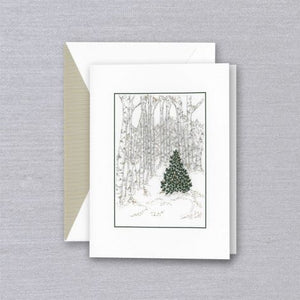 https://www.janeleslieco.com/products/crane-engraved-into-the-woods-greeting-card