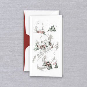 https://www.janeleslieco.com/products/crane-co-engraved-snowy-village-greeting-card