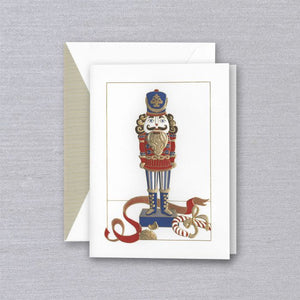 https://www.janeleslieco.com/products/crane-co-engraved-toy-nutcracker-greeting-card