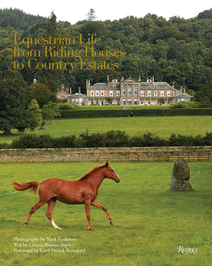 https://www.janeleslieco.com/products/equestrian-life-from-riding-houses-to-country-estates
