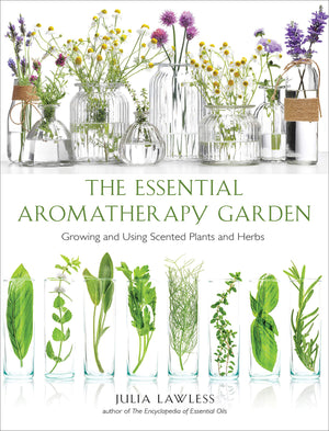 https://www.janeleslieco.com/products/essential-aromatherapy-garden
