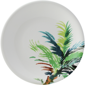 https://www.janeleslieco.com/products/gien-jardins-extraordinaires-dinner-plate