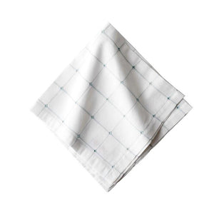 https://www.janeleslieco.com/products/juliska-eyelet-windowpane-napkin