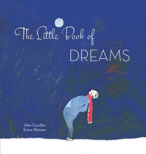 http://www.janeleslieco.com/products/ the-little-book-of-dreams