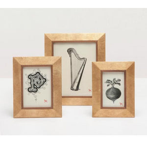 http://www.janeleslieco.com/products/ pigeon-poodle-dorchester-frame-5-x-7-in-gold