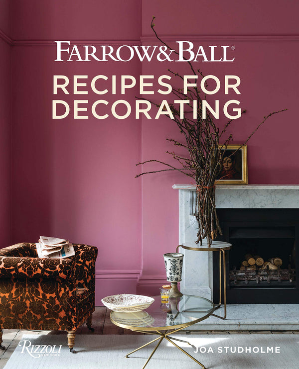https://www.janeleslieco.com/products/farrow-ball-recipes-for-decorating