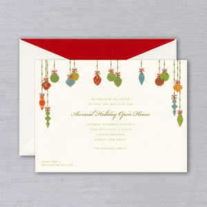 https://www.janeleslieco.com/products/crane-co-festive-ornaments-holiday-invitation