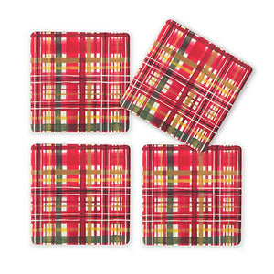 https://www.janeleslieco.com/products/mackenzie-childs-festive-tartan-cork-back-coasters-set-of-4