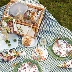 https://www.janeleslieco.com/products/juliska-field-of-flowers-melamine-dessert-salad-plate