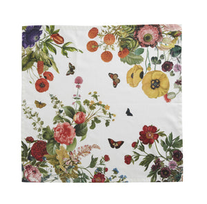 https://www.janeleslieco.com/products/juliska-field-of-flowers-white-napkin
