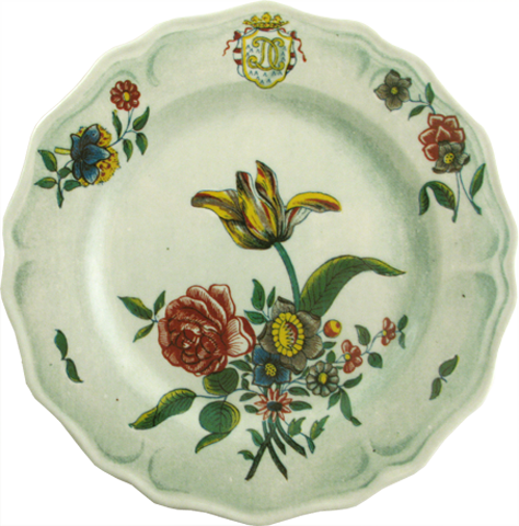 https://www.janeleslieco.com/products/john-derian-melamine-faience-fleurs-isolees-dinner-plate