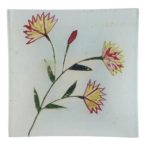 https://www.janeleslieco.com/products/john-derian-floral-branch