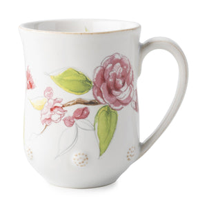 https://www.janeleslieco.com/products/juliska-berry-thread-floral-sketch-mugs