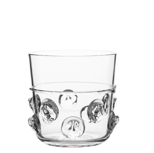 https://www.janeleslieco.com/products/juliska-florence-double-old-fashioned-glass'