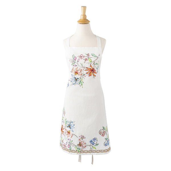 https://www.janeleslieco.com/products/juliska-floretta-apron