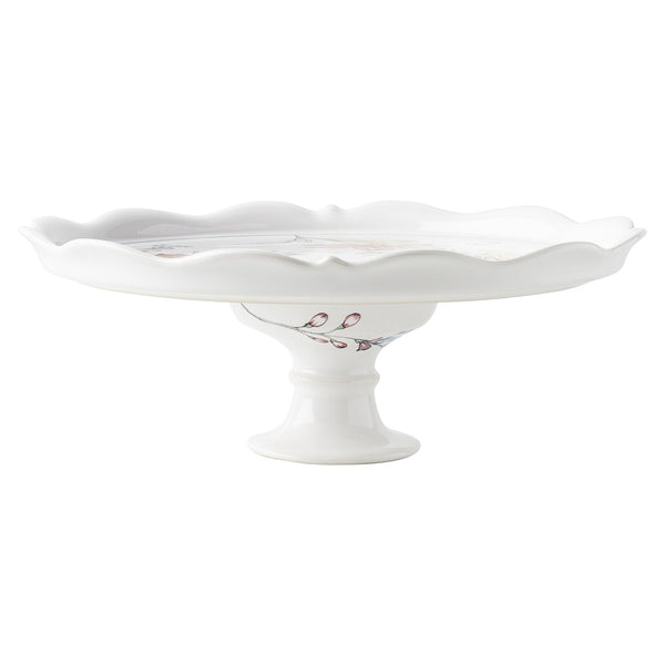 https://www.janeleslieco.com/products/juliska-floretta-serving-pedestal