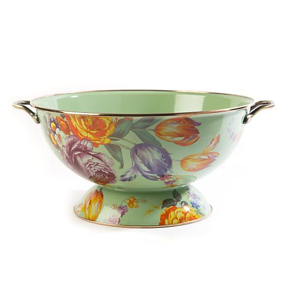 https://www.janeleslieco.com/products/mackenzie-childs-flower-market-everything-bowl-green
