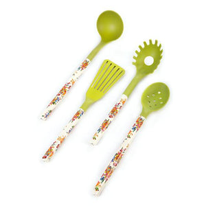 https://www.janeleslieco.com/products/mackenzie-childs-flower-market-pasta-spoon
