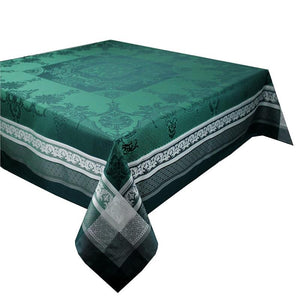 https://www.janeleslieco.com/products/garnier-thiebaut-fontainbleau-vert-profond-tablecloth