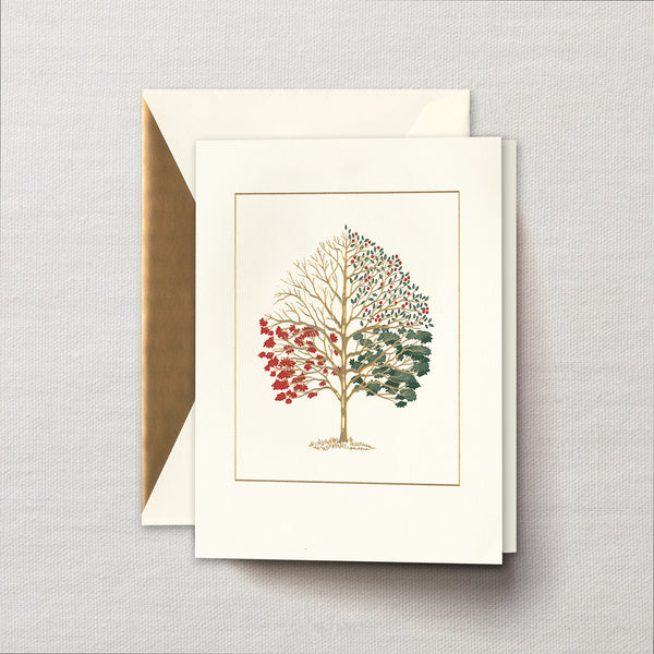 https://www.janeleslieco.com/products/crane-co-engraved-four-seasons-greeting-cards
