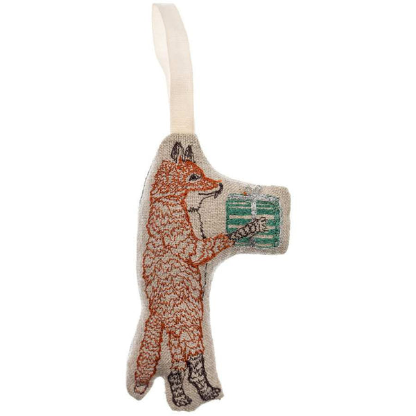 https://www.janeleslieco.com/products/coral-tusk-fox-with-present-ornament