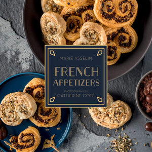 https://www.janeleslieco.com/products/french-appetizers